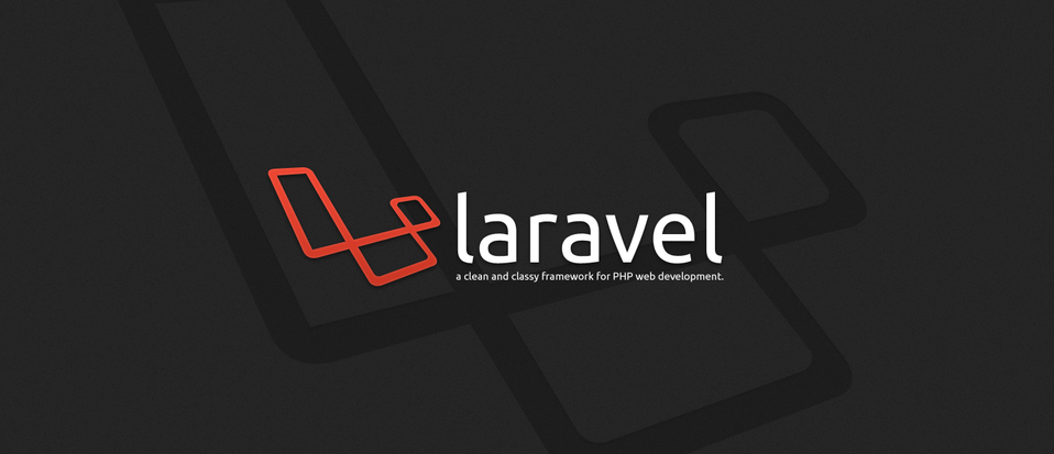 HASELT | Generate route with query string in Laravel